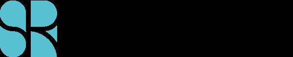 ステラレジデンス中目黒